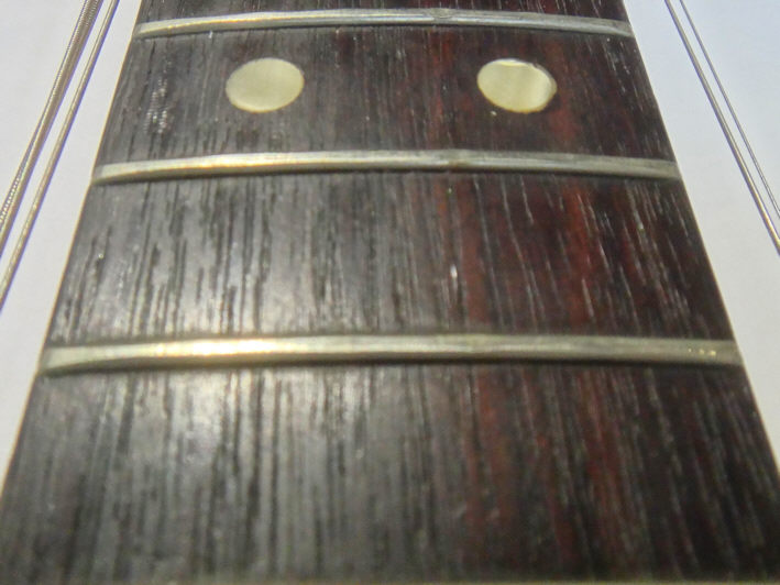 Indisches Palisander east-indian rosewood